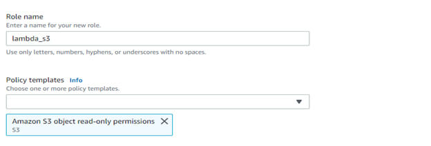 Deployment Using Visual Studio 2017 In Asp Net MVC Web Apps to Azure